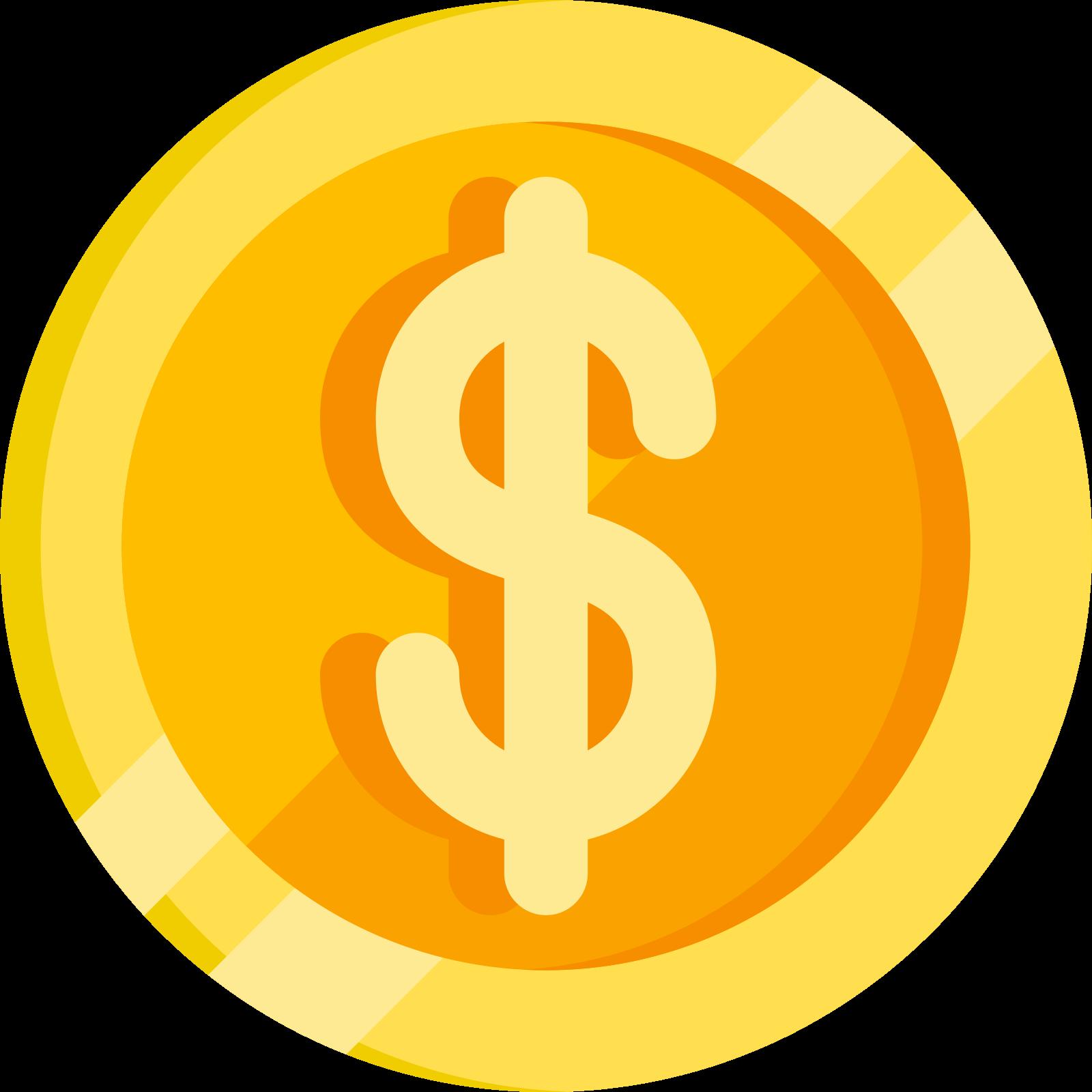 TaskPerks: Cash Reward App